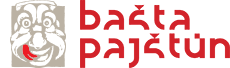Bašta Pajštún